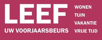 LOGO LEEF WEBSITE V1.pub