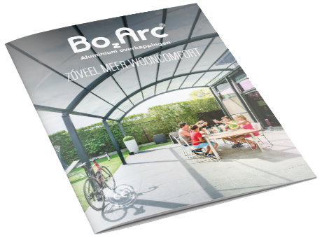 Download hier de BOzARC brochure