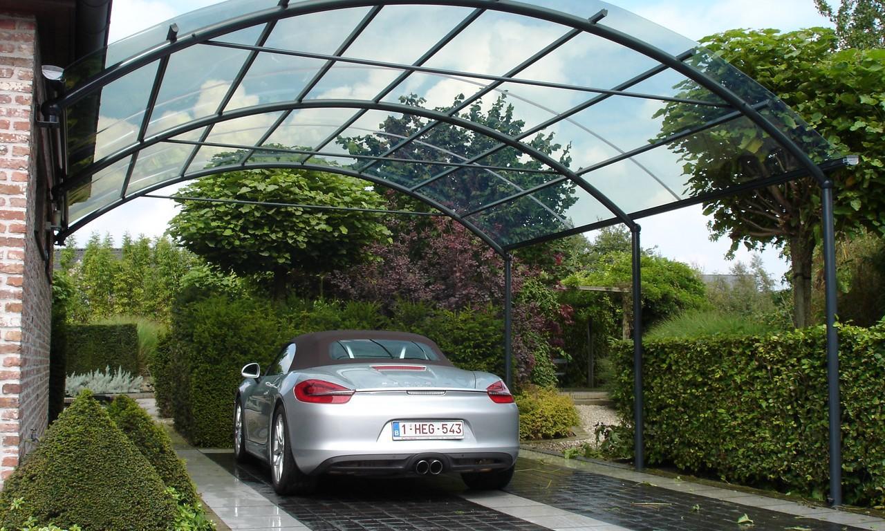 https://www.bozarc.be/images/carports/carport-bozarc-1280-23.jpg