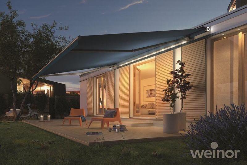 zonwering installeren ga voor elegantie en duurzaamheid. Black Bedroom Furniture Sets. Home Design Ideas